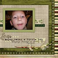 A_Little_Boy_Medium_.jpg