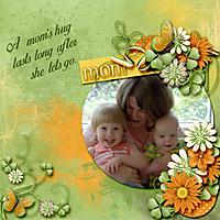 A_Mom_copy.jpg