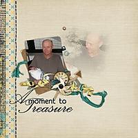 A_Moment_To_Treasure-_Tyson-_Feb_13_Copy_.jpg