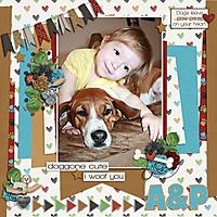 A_P_Dec2008.jpg