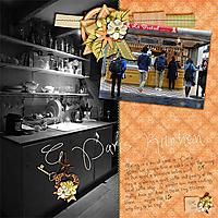 A_Paris_Kitchen_web.jpg