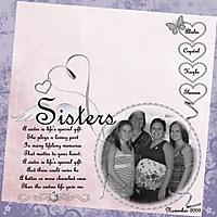 A_Sister_s_Love_Small.jpg