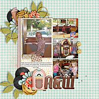 A_W_July_2009_smaller.jpg