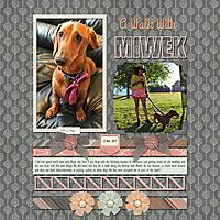 A_Walk_with_Miwek.jpg