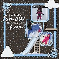 A_snow_fun.jpg