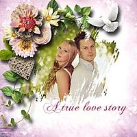A_true_love_story.jpg