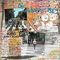 Abbey-Road-cbjLifeIs-BlendItLayeredTemps-GS.jpg