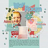 Abbies-War-Room.jpg