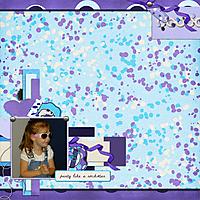Abby-Party-like-a-rockstar.jpg