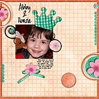 Abby_Horsie_chrissyw_sm_edited-1.jpg