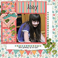 Abby_sm_edited-1.jpg