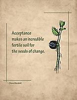 Acceptance-_1.jpg
