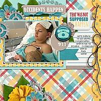 Accidents_Happen2_cap_mis_rfw.jpg