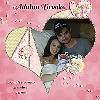 Adalyn_Brooke.jpg