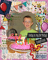 Adam-birthday1.jpg