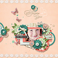 Adore-You-_2.jpg