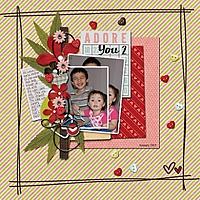 Adore_You_2_copy.jpg