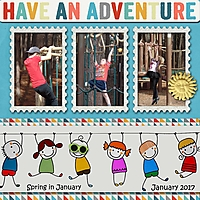 Adventure18.jpg