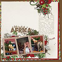Africa_Christmas.jpg