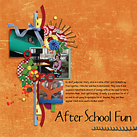 AfterSchoolFun_jenevang_web.jpg