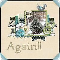 Again_March_3_2014_600x600.jpg