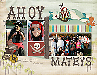 AhoyMateys_Oct09_web.jpg