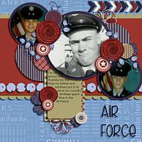 Air_Force.jpg