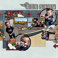 Air_Show-_Sept_Copy_.jpg