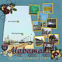 Alabama-QWS_SOMGC_alabama-copy.jpg