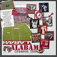 Alabama-web.jpg