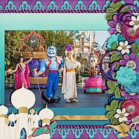 Aladdin-and-Gennie.jpg