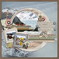 Alaskan-Cruise.jpg