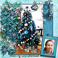 Aldona_s-Tree-ldragPeacockChristmas-LBSthinkofme.jpg