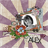 Alex3.jpg