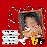 Alex_mickeyLO.jpg