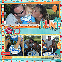Alex_s-1st-bday-small.jpg