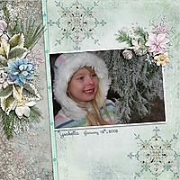 AlexisDesignStudio_SnowCrystalsandLace_Bella1-18-2008_copy.jpg