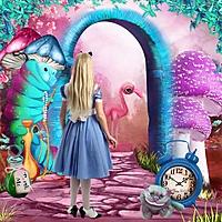 Alice-Kastagnette.jpg
