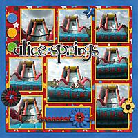 Alice-Springs-L.jpg