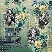 All-Grown-Up1.jpg