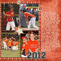 All-Stars-2012-p-2.jpg