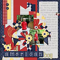 All_American_Boy1.jpg