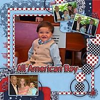 All_American_Boy2.jpg