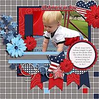 All_American_Boy_aprilisa_Pp76_rfw.jpg
