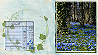 Alnwick_Gardens_UK.jpg