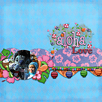 AlohaLoveklein.jpg