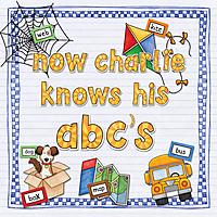Alphabet--Cover---Charlie-web.jpg