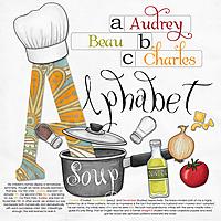 Alphabet-Soup-small.jpg