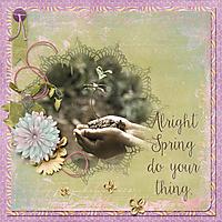 Alright_Spring_CT.jpg