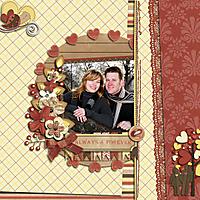 Always-_-Forever-Nov-2005.jpg
